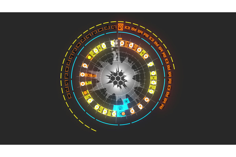 Sentris PC Free Download « Skidrow Gamez