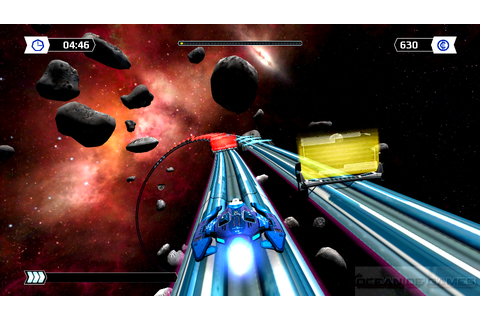 Switch Galaxy Ultra Free Download - Ocean Of Games