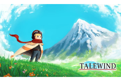 Talewind Free Download PC Games | ZonaSoft