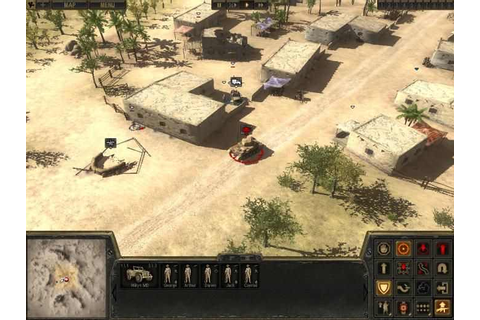 Theatre of War Download Free Full Game | Speed-New