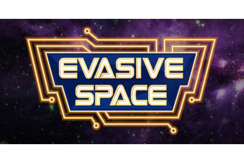Evasive Space Review (WiiWare) | Nintendo Life