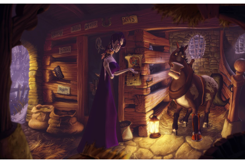 A Vampyre Story PC Game Full Download | Download PC Games ...