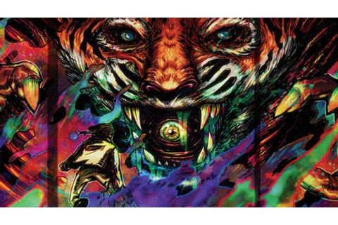 Hotline Miami 2: Wrong Number committed to a 2015 release ...