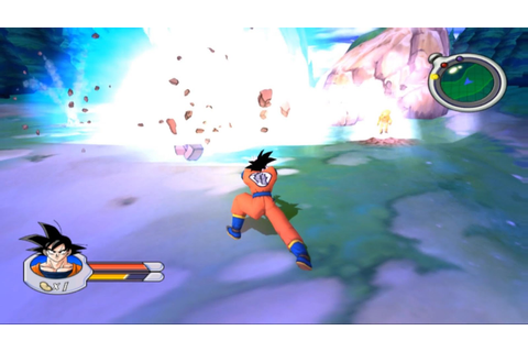 Dragon Ball Z Sagas Download PC Game Full Version | Free ...