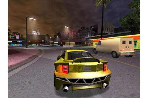 RPM Tuning Download Free Full Game | Speed-New