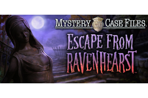 Ravenhearst Unlocked download - MagaBase.com