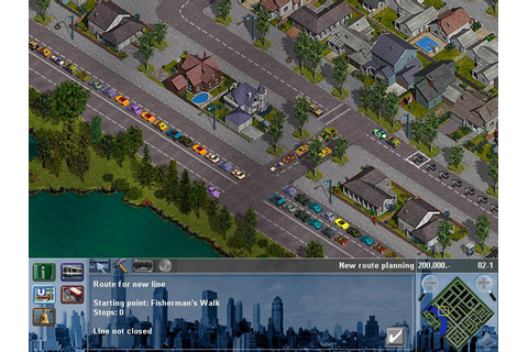 Traffic Giant Gold Edition 2012 - Buy and download on ...