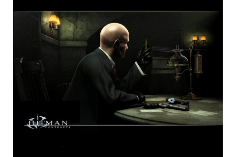 Hitman 2 Silent Assassin Game Free Download - PC Games ...