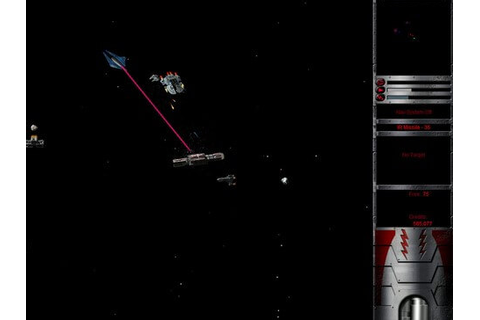 Escape Velocity Nova Free Download Full PC Game | Latest ...