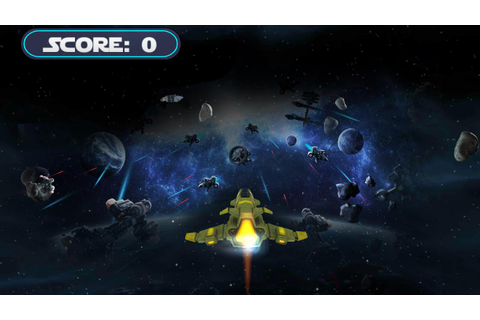 Space Battle 3D - Android Apps on Google Play