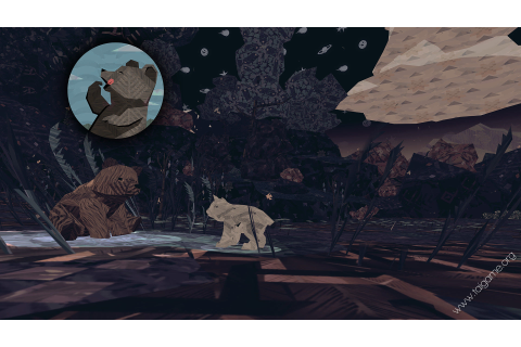 Paws: A Shelter 2 Game - Download Free Full Games ...