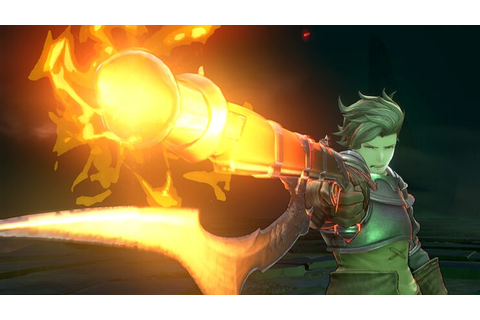 Granblue Fantasy Relink Might Release on PC as well as PS4 ...