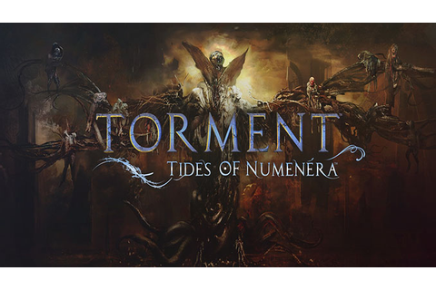 Torment: Tides of Numenera - Download - Free GoG PC Games