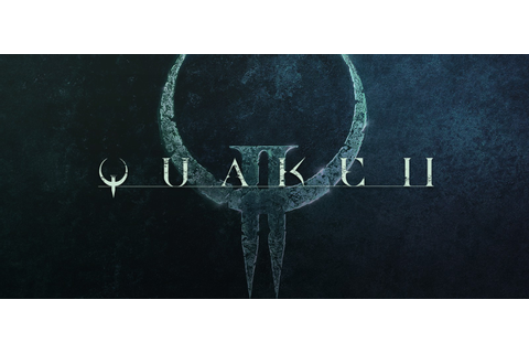 Quake II: Quad Damage on GOG.com