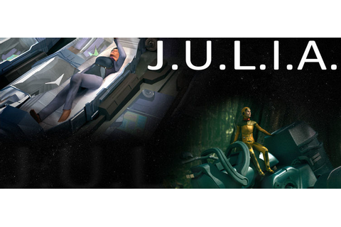 J.U.L.I.A. Among the Stars PC Summary | GameWatcher