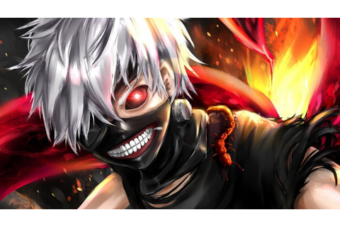 This New Tokyo Ghoul Game is Awful... (Tokyo Ghoul RE Call ...