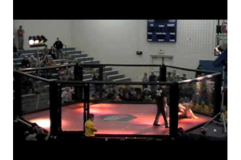 [Full-Download] Matt Secor Vs Chris Abuso Kaged Kombat ...