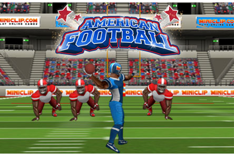 3 Ways You Can Enjoy Online American Football Games ...