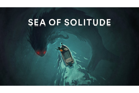 Sea of Solitude: Official Teaser Trailer | EA Play 2018 ...