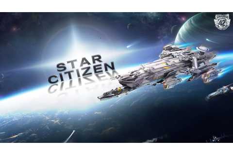 Star Citizen Game Free Download | Download Free PC Games ...