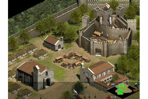 Portugal 1111 A Conquista de Soure Download Free Full Game ...
