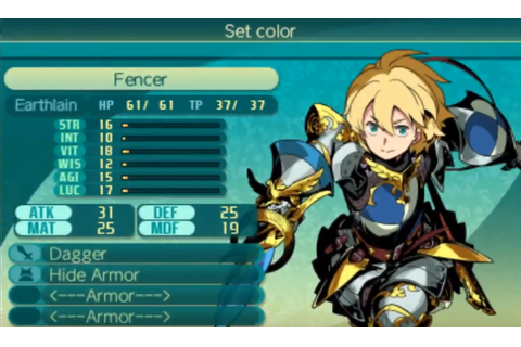 Etrian Odyssey V: Beyond the Myth - Recensione - GameSource