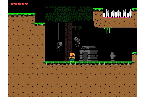 Halloween Forever Free Download (v1.101) « IGGGAMES