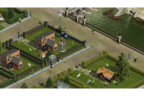 Constructor (2017) Free Game Full Download - Free PC Games Den