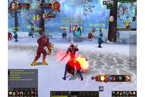 Asura Game Download Free For PC Full Version ...