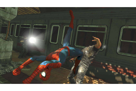 The Amazing Spider Man 2 Download - Install-Game