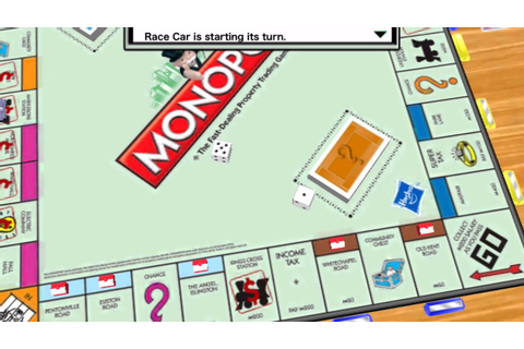 What's Wrong with Monopoly? - YouTube