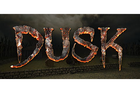 Dusk Game Free Download | PC Games 2018 Free Download Full ...
