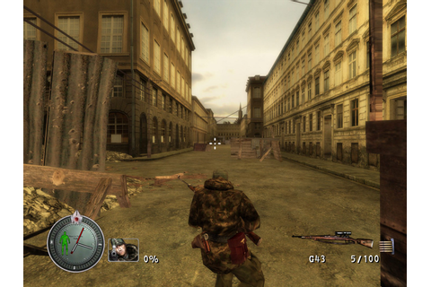Buy Sniper Elite Steam