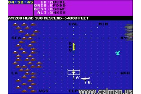 Caiman free games: Kennedy Approach by Weps.