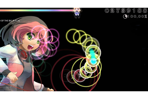 OSU! Game Skins for Android - APK Download