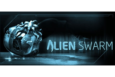 Alien Swarm on Steam