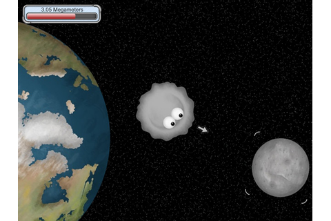 Tasty Planet: Back for Seconds > iPad, iPhone, Android ...