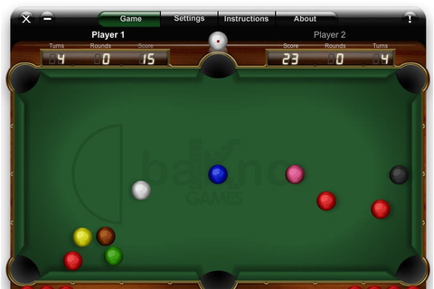 Bankshot billiards deluxe free download : oninlu