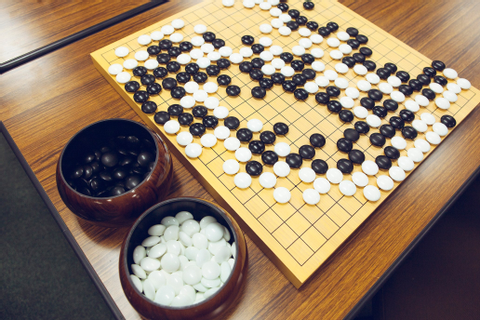 The Mystery of Go, the Ancient Game That Computers Still ...