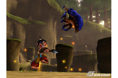 Brave: The Search for Spirit Dancer Screenshots, Pictures ...