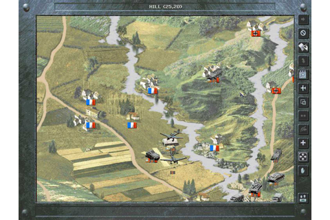 Panzer General 2 - Download