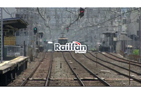 [PS3] Railfan - Game Trailer - YouTube