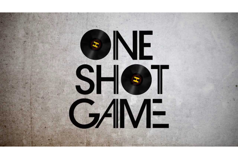 ONE SHOT GAME - CONTEST X GRUPPI - YouTube