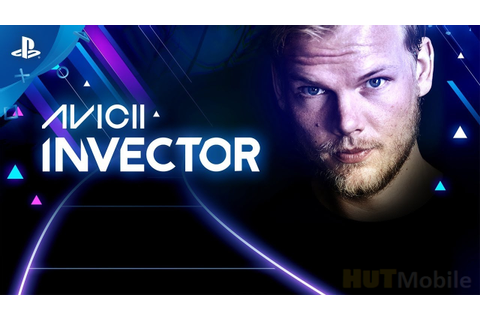 AVICII Invector Download Full PC Version Free Game - Hut ...