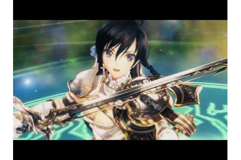 Shining Resonance Refrain | PC Steam Game | Fanatical