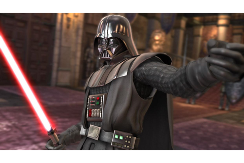 Electronic Arts anuncia Star Wars: Rise to Power para iOS ...