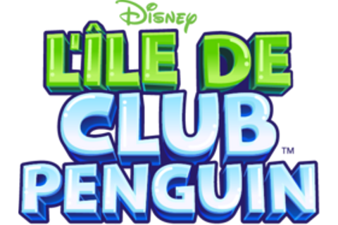 Club Penguin Island – Wikipedia
