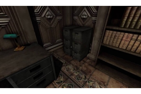 Penumbra: Necrologue Free Download Full PC Game | Latest ...