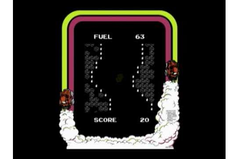 Coin-Op Games 1977 - Super Bug (Kee Games/Atari) [MAME ...