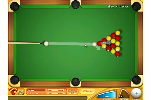 Bankshot billiards deluxe license code : sjammoonti